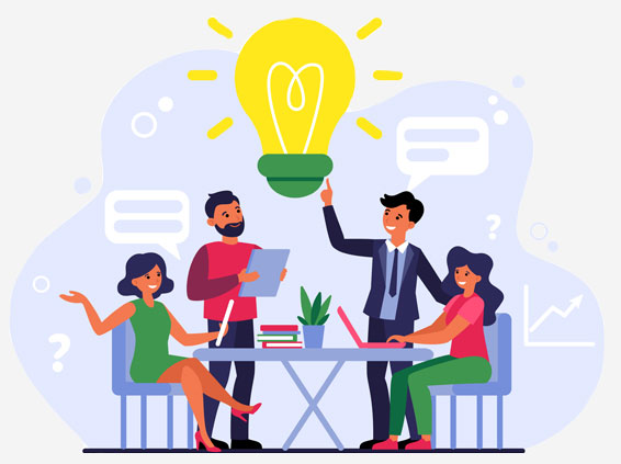Web Design Services - Digital Marketing Agency
