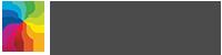Pingash - Digital Marketing Agency